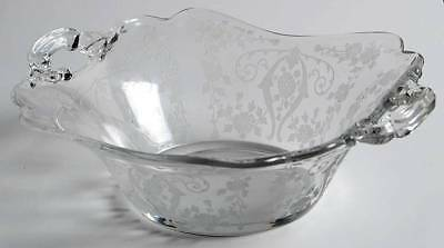 Cambridge DIANE CLEAR Bon Bon Dish 7136365