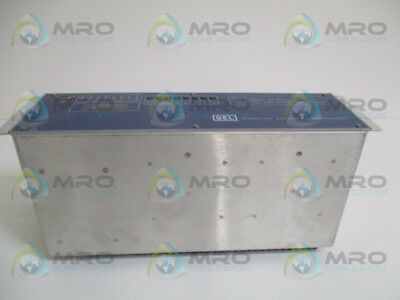 Sel Sel-311L 0311L0Hd04254X1Xx Line Current Differential Relay (Repaired) *used*