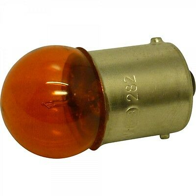 Indicator Bulb Rex RS 400 425 450 460 500, Off Limit, Jinan quingqi, Znen