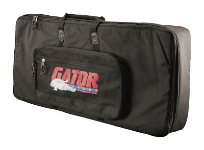 Gator GKB-76 76 Note Keyboard Bag (NEW)