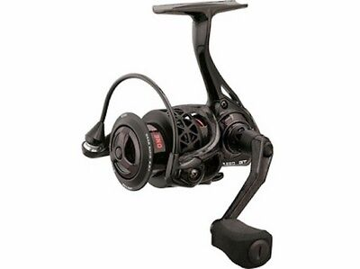 13 Fishing CRGT1000 One 3 Creed GT Spinning Reel 10BB w/6.2 Spin 7.3oz