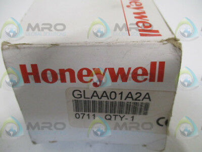 Honeywell Glaa01A2A Limit Switch (As Pictured) *new In Box*
