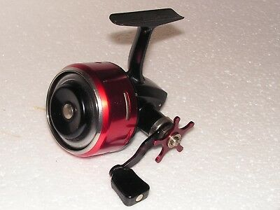 ABU 505 Svangsta vintage closed face fishing reel