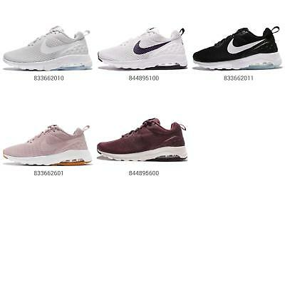 Wmns Air Max Motion LW Low Women Running Shoes Sneakers Pick 1