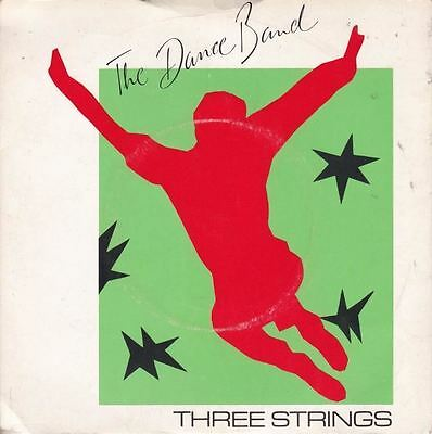 Three Strings 7 : The Dance Band (2)
