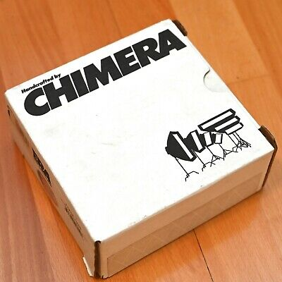 Chimera 9550 - Speed Ring for Video Pro Bank