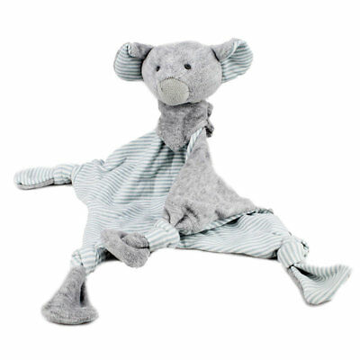 "Koala Comforter Blankie soft plush toy 10""/25cm by Urban NEW"