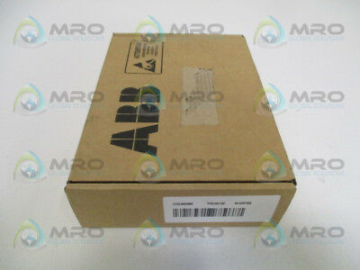 Abb Aint-02C 64802909C Inverter Interface Board *factory Sealed*