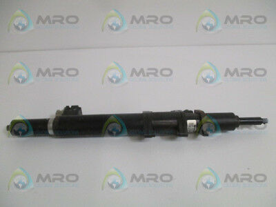 Itd Emt200-2-R6 Spindle Motor Assembly 117.0/ft.lb. (As Pictured) *used*