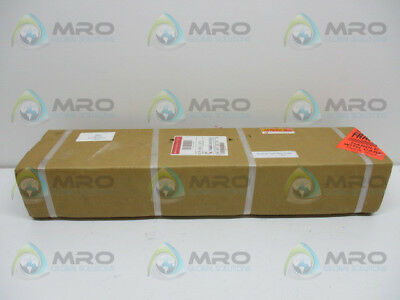 Lot Of 2 Nb Corp Bg2602B-200H/rz6/z11066 Actuator *factory Sealed*