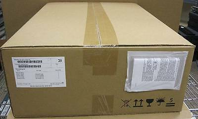 New BROCADE/Foundry SI-GT-CGC16 Serveriron GT-C with WSM6-1, J-B16GC and 1AC PS