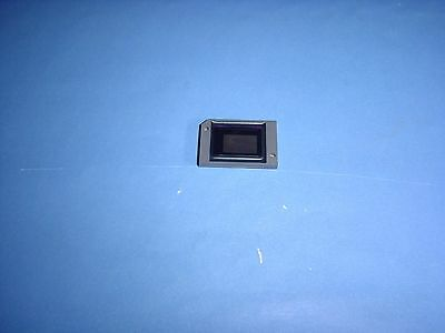 Promethean , Benq, Optoma  Projector DMD chip 1280-6138B Tested Working REF P1GY