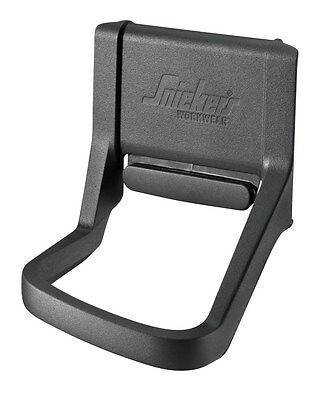 Snickers 9716 Hammer Holder 97160400 FREE FIRST CLASS DELIVERY