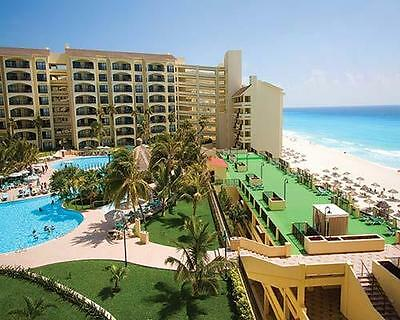 2 Bedroom Lockoff, The Royal Islander, Fixed Wk 42,annual, Timeshare,membership