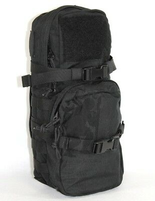 Eagle Industries MOLLE Modular Assault Hydration Pack (MAP) - black