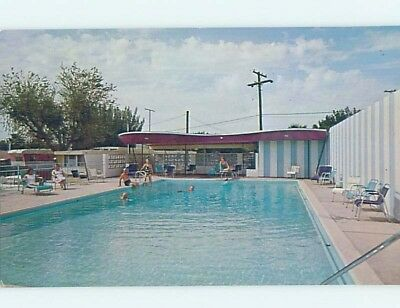 Pre-1980 SWIMMING POOL Glendale & Phoenix Arizona AZ ho6083