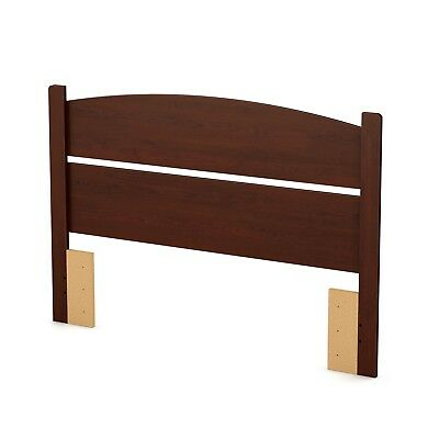 Libra Headboard (54''), Royal Cherry - 10084