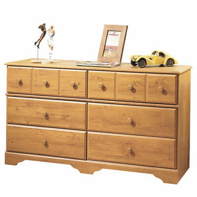 Little Treasures Dresser - 3432027