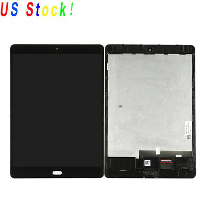 """SSD HDD 2.5""""to3.5"""" Hard Disk Drive Metal Mounting Adapter Bracket Dock for PC QW"""