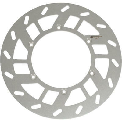 Moose Brake Rotor Front Stainless Steel KTM