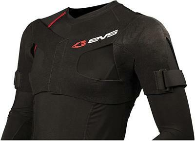 EVS SB05 Shoulder Brace 2X-Large