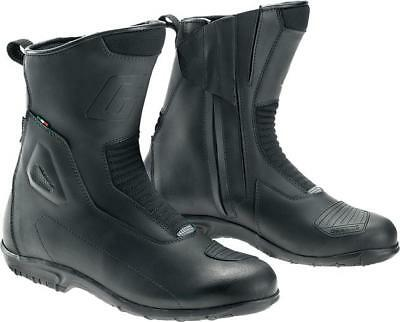 Gaerne G-NY Boots Black 8 US