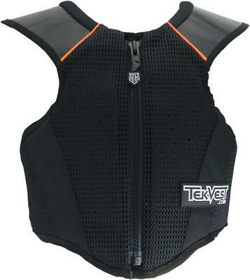 Tekvest Freestyle X-Large