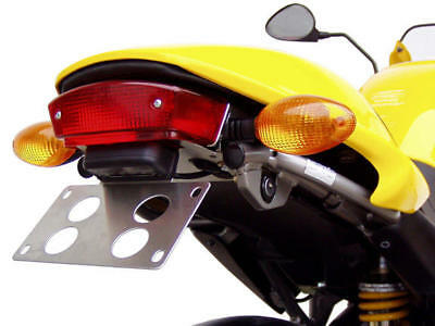 Competition Werkes Fender Eliminator Kit #1DMON Ducati