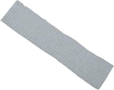 """Cycle Performance Exhaust Wrap 2"""" x 50' Silver"""