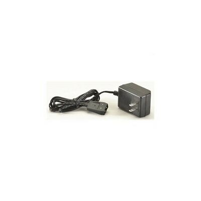 Streamlight 22061 Charge Cord Type C 230V