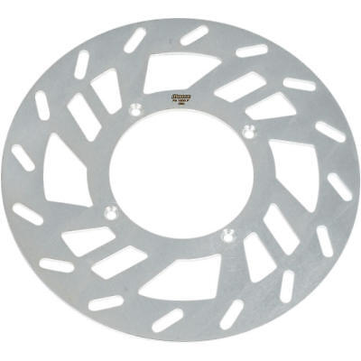 Moose Brake Rotor Front Stainless Steel Kawasaki