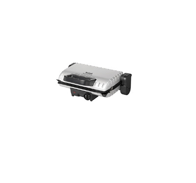 Tefal Minute Grill GC205012