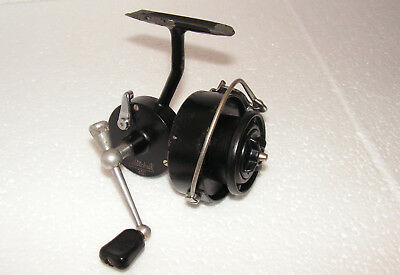 MITCHELL 315 Right Hand Wind vintage fishing reel