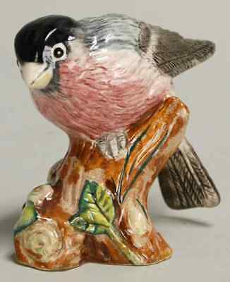 Royal Doulton ANIMAL FIGURINE Bullfinch 6707752