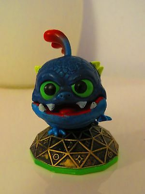 Figurine Skylander Skylanders Spyro's adventure Wrecking Ball