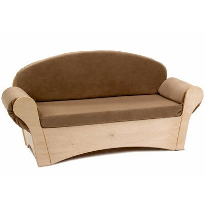 Child's Easy Sofa - WB0850