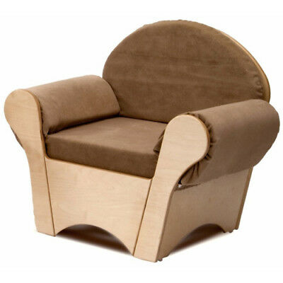 Child's Easy Chair - WB0845