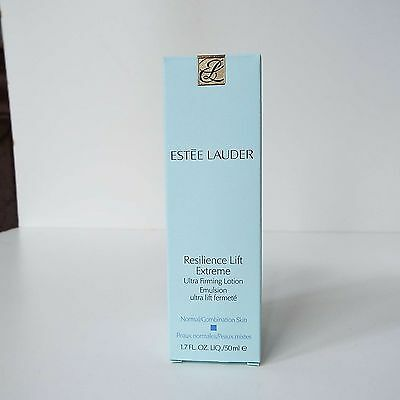 Estee Lauder Resilience Lift Extreme - Ultra Firming Lotion 50ml