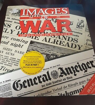 images of war magazines