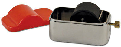 Tandy Leather Top Edge Dye Roller Applicator 3010-00 CRAFT EDUCATION CHILDREN