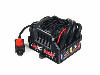 ARRMA BLX185 Brushless-Regler 4-6S 1:8 Waterproof - Neuware