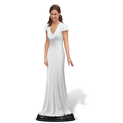 Pippa Middleton Bridesmaid Doll New in Box!