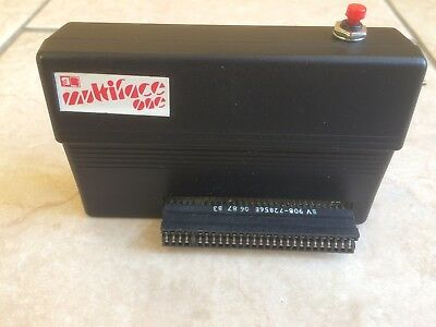Sinclair Computer Multiface One