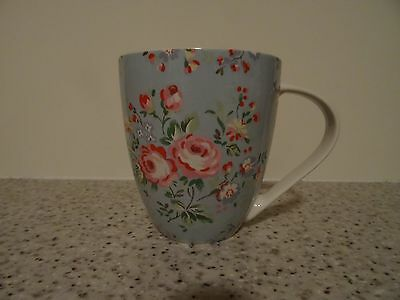 Laura Ashley Large Mug   Roses