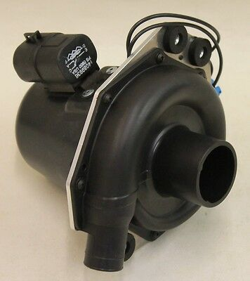 90-95 ZR1 ZR-1 Corvette LT5 Car Air Pump Emissions 1992/1993 LT1 10090 Part