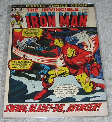 Iron Man 51 Princess Python Spiderman Homecoming Avengers Infinity War Lot