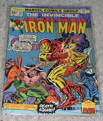 Iron Man 72 at Comic-con  Spiderman Homecoming Avengers Infinity War Lot