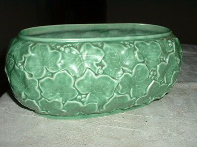 "LOVELY VINTAGE ""SYLVAC"" POTTERY PLANTER TYPE BOWL MODEL No 2035"