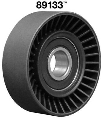 Drive Belt Idler Pulley Lower/Upper DAYCO 89133