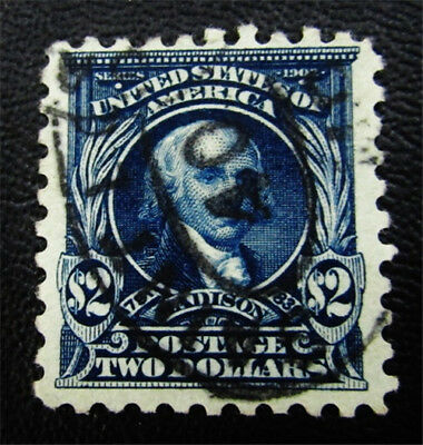 nystamps US Stamp # 479 Used $40